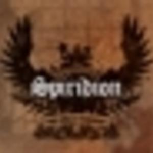 Spiridion - Fallback