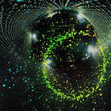 Jstudio - Neutrino