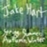 Jake Hart - Spring, Summer, Autumn, Winter
