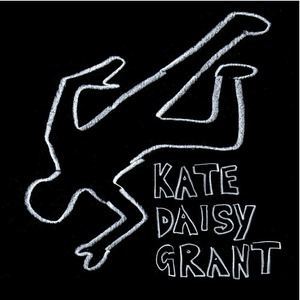 Kate Daisy Grant - Roadblock