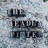 The Deadly Winters - The Deadly Winter