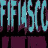 fifiasco - My Robot Friends