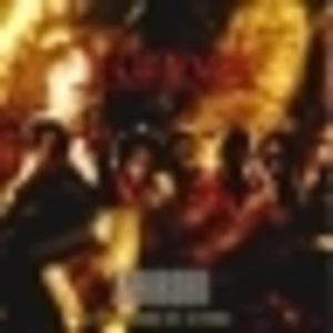 Yunasi - BBC 'Next Big Thing' 2007 - Ndi, Ndi, Ndi (edit)