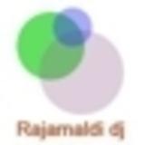 Rajamaldi - Insomnia revisited (final cut)