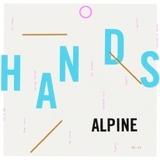 ALPINE - Hands