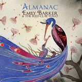 Emily Barker - Billowing Sea
