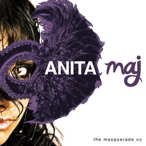 Anita Maj - Undercover