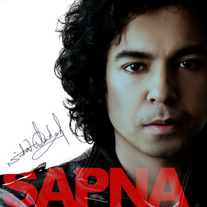 Nishant Mudgal - Sapna (The Dream)