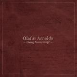 Ólafur Arnalds - Near Light
