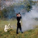 Borderline:FIRE - Nicki