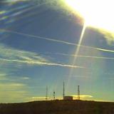 The Valery Trails - Horizon