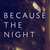 Dan McEvoy - Au Palais - Because the night