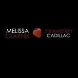 Melissa Czarnik - Thunder Summer Storm