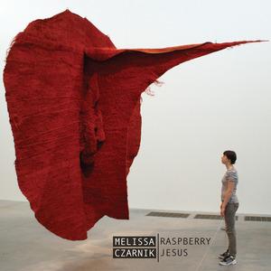 Melissa Czarnik - Been This Way