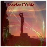 Scarlet INside - The FAll