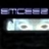 EMCEE2 - I Scream - Axes of Evil mix
