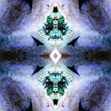 Nilakshy Parina - ProxcyOn - Magic Nights