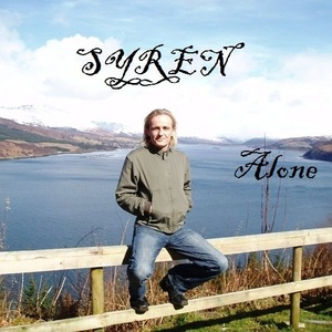 SYREN Billy Duff - SYREN Alone