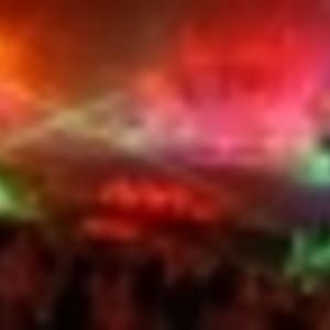 Dj Madturk - Dj Madturk- High in ecstacy