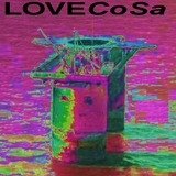 Love CoSa - MicroLoveJamBassFreedomOfExecutionIsLiberalized, Oh Yeah
