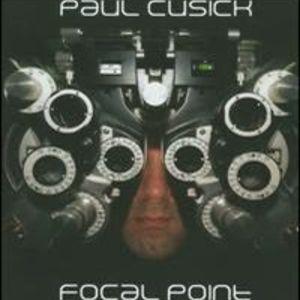 Paul Cusick - Focal Point