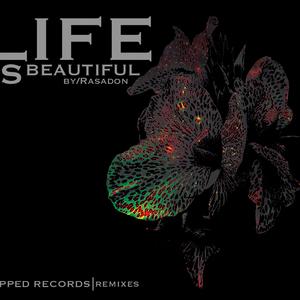 Rene Beer - Rasadon & Ramzees - Life is Beautiful (Rene Beer Remix)