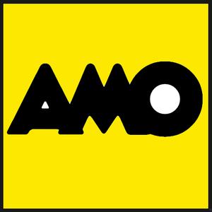 Amo - Down Low