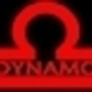 DYNAMO - Home