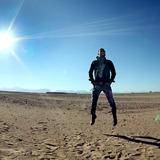 Alex project - Alex project - Race