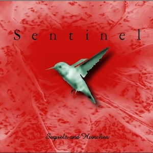 Sentinel - Diamond Bows