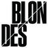 RVNG Intl. - Blondes - Wine