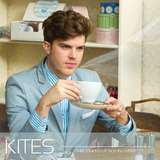 Kites - This Jumped-Up Boy In Livery