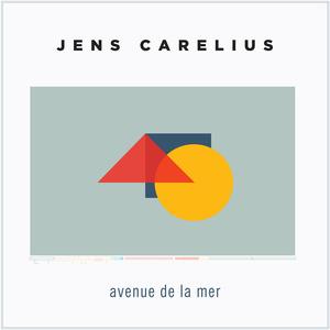 Jens Carelius - Avenue De La Mer