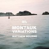 Matthew Bourne - Smile
