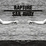 Cooperative Music - The Rapture - Sail Away