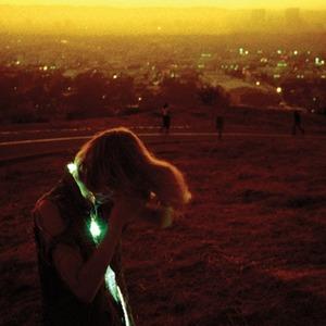 Transgressive Records - Neon Indian - Polish Girl