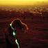 Transgressive Records - Neon Indian - Hex Girlfriend