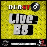 DUBST8
