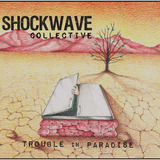 Shockwave Collective - The Fool