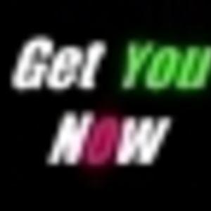 Flatlab - Get You Now
