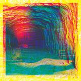 Dead Oceans - Gauntlet Hair - My Christ