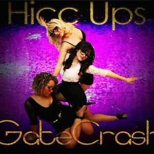 hicc ups - Gatecrash