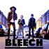 Bleech - Mondays