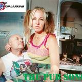 The Pop Larkins - The Pub Song