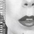 sarah williams white - Hide The Cracks (STRANGERS Remix)