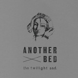 Fat Cat - The Twilight Sad 'Another Bed'