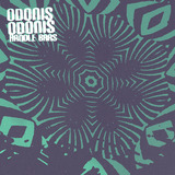 Fat Cat - Odonis Odonis 'Handle Bars'