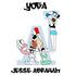 Jesse Abraham - Yoga