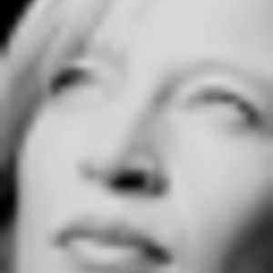 Carolyn McGoldrick - A Perfect Woman (DEMO)