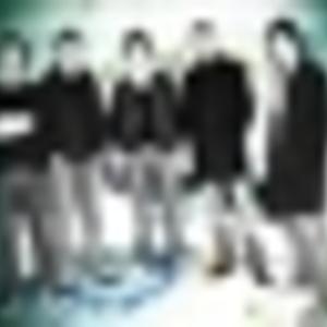 Zenyth - Mr. Nobody